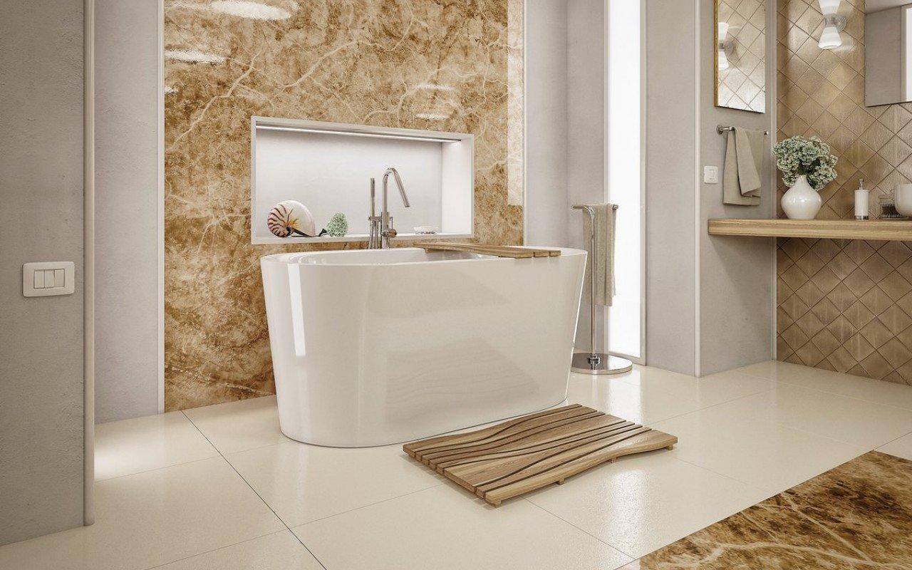 Aquatica Purescape 014A Freestanding Acrylic Bathtub 02 (web)
