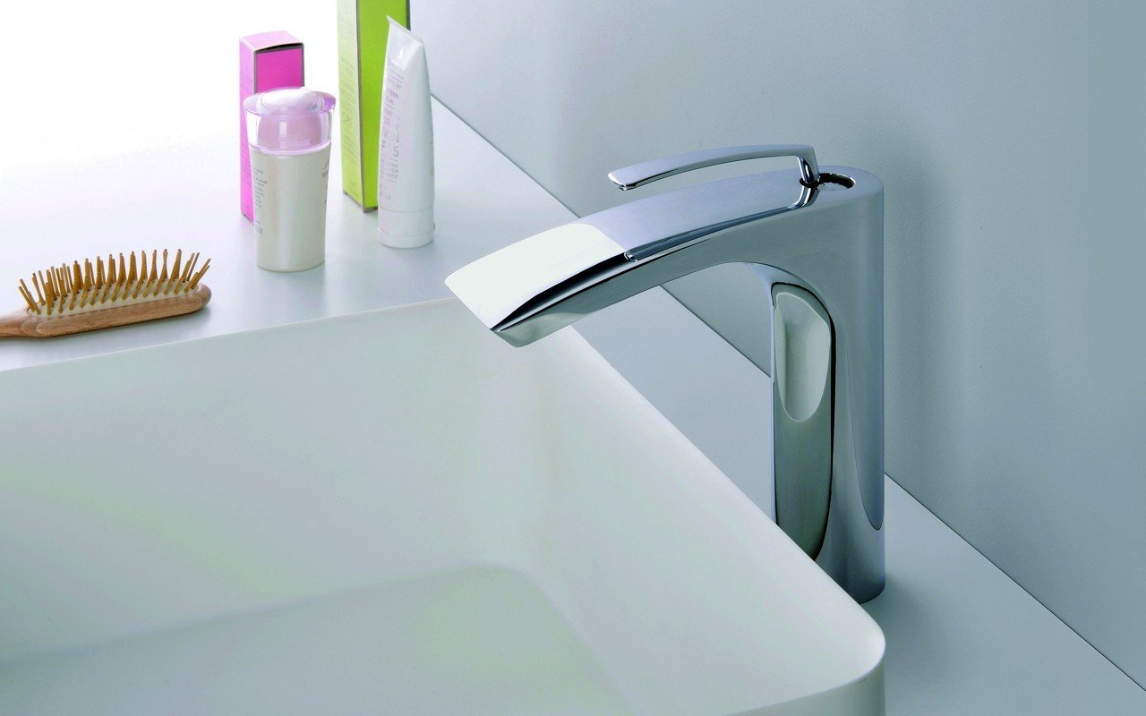 Where to Find Unique Sinks for Your Bathroom 1