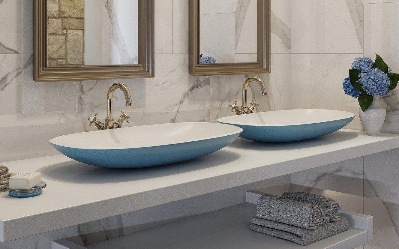 Coletta Jaffa Blue Wht Stone Bathroom Vessel Sink 04 (web)
