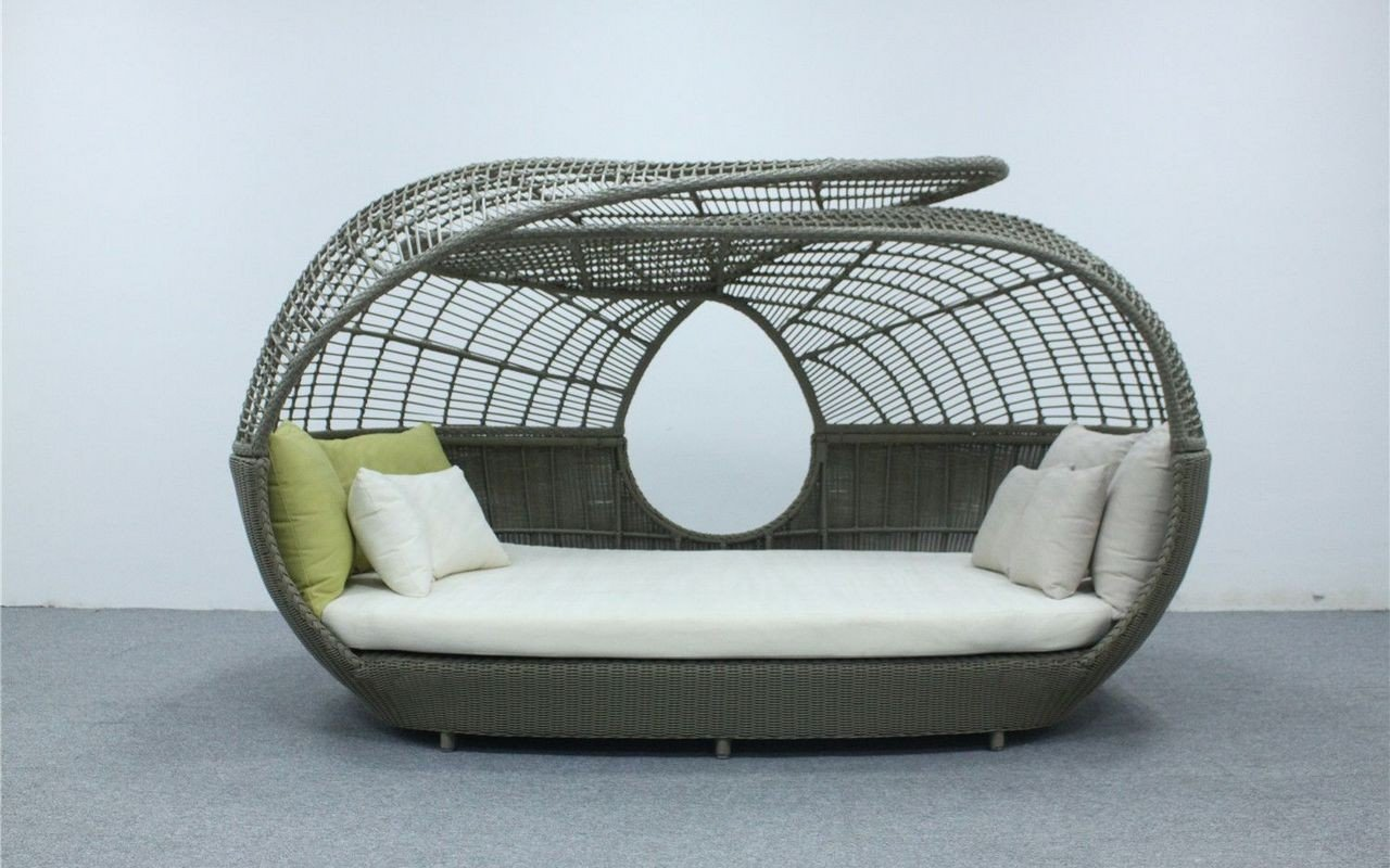 Air Outdoor Sofa