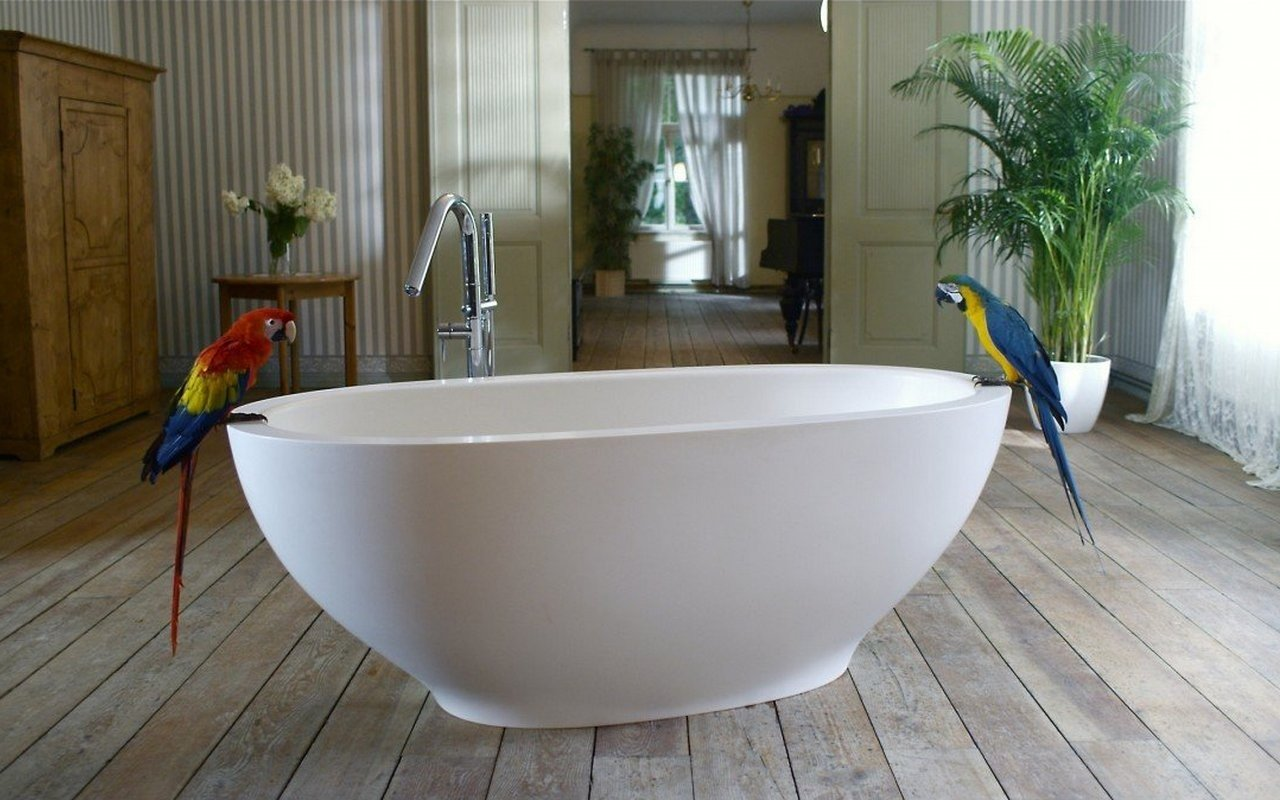 Purescape%20503%20Large%20Oval%20Stone%20Bathtub web%20(07)
