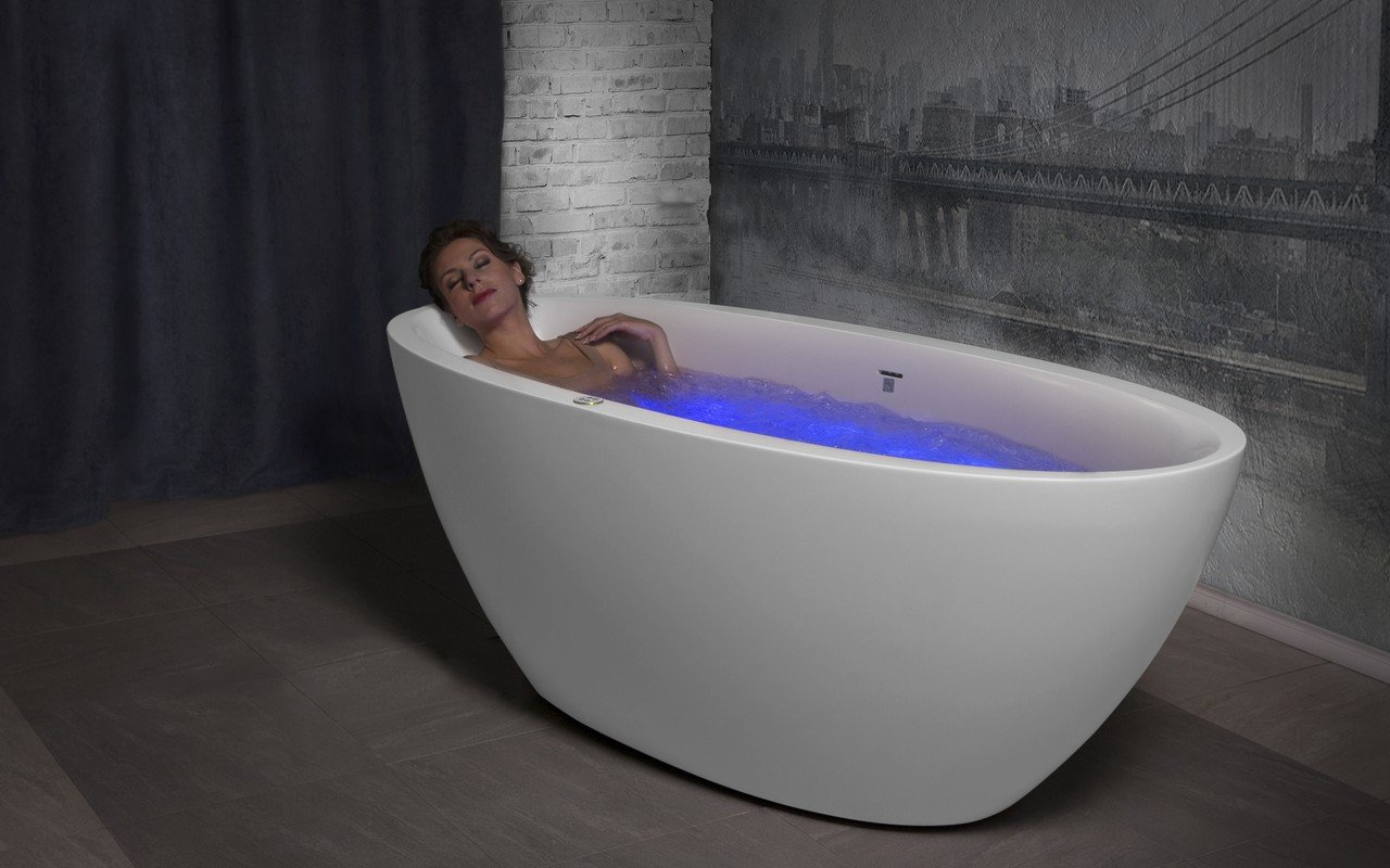 Sensuality mini f wht relax freestanding solid surface bathtub 10 1 (web)