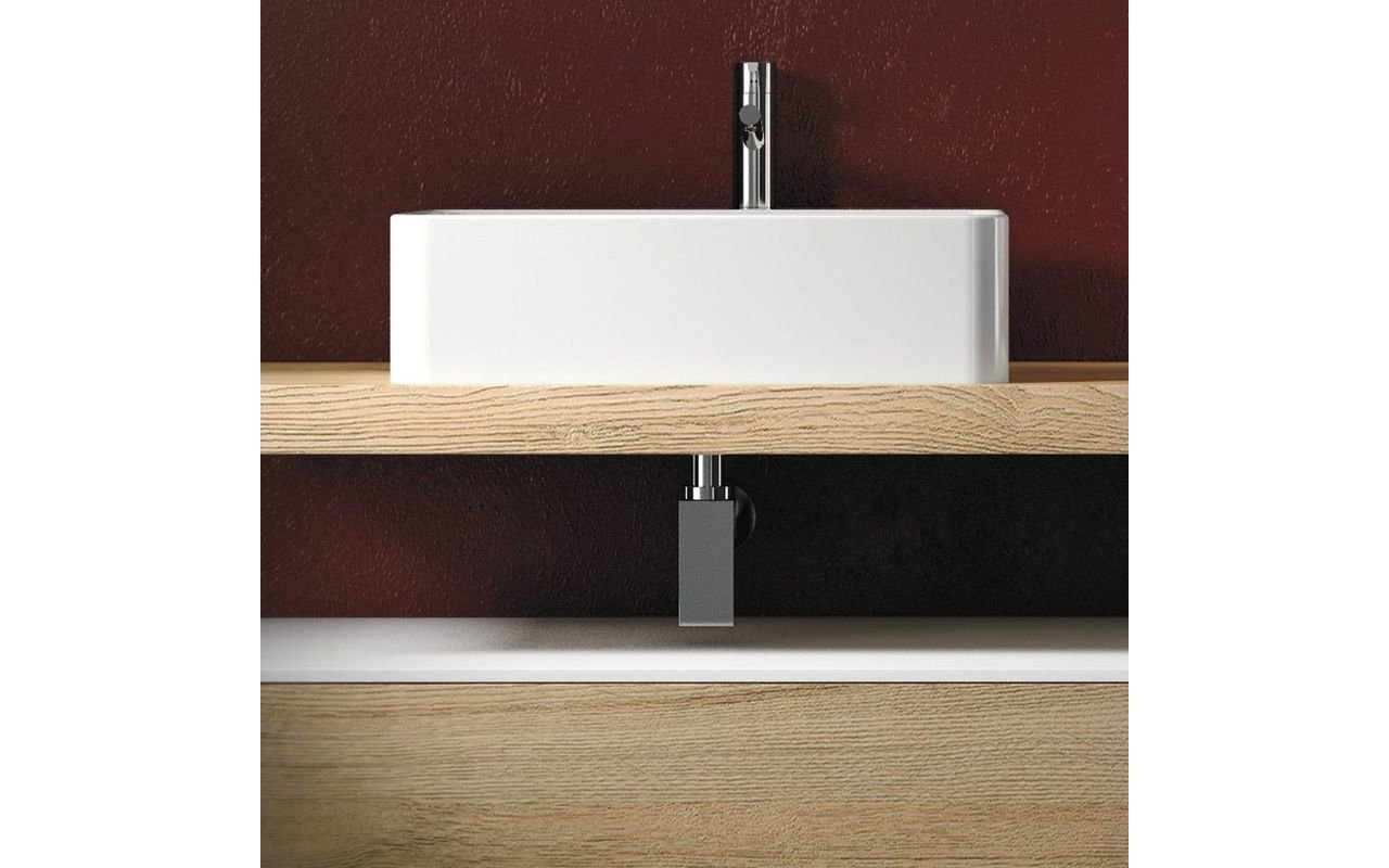 16.1 Aquatica Bathroom Furniture Composition (1) (web)