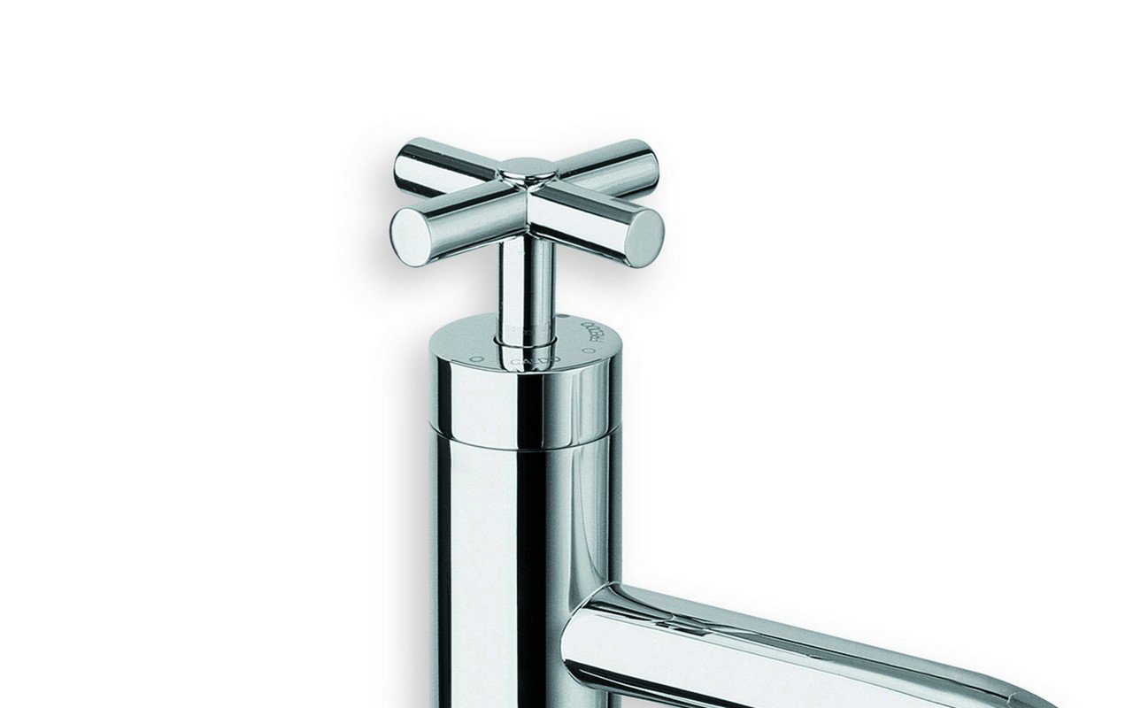Aquatica Celine 10 Sink Faucet SKU 222 – Chrome 03 web