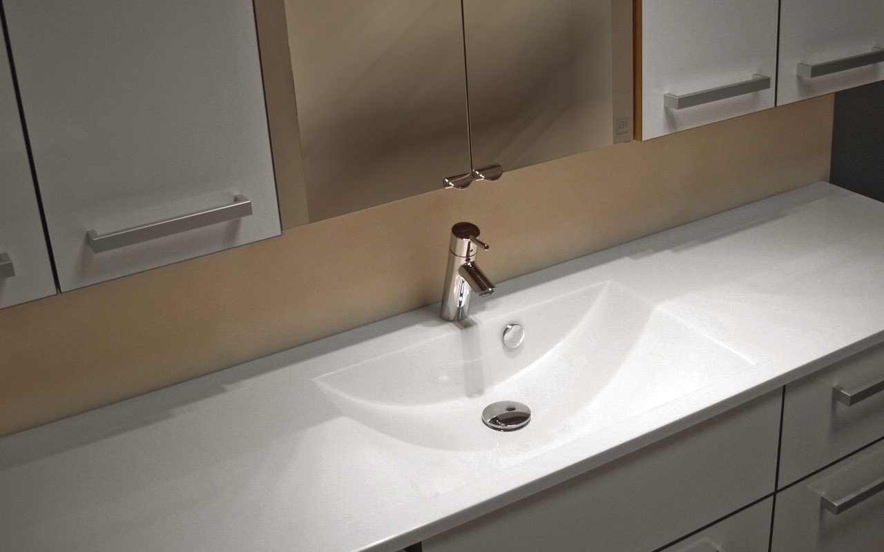 Aquatica Kandi Flexi Counter Top Washbasin 01