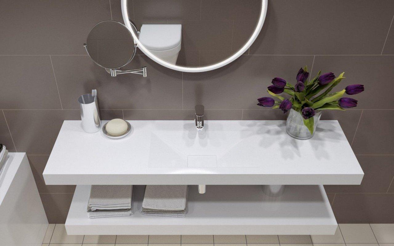 Aquatica ocean f stone bathroom sink 02 1
