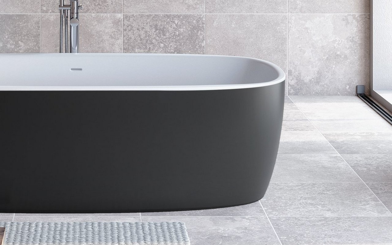 Aquatica Coletta Blck Wht Freestanding Solid Surface Bathtub 03 (web)