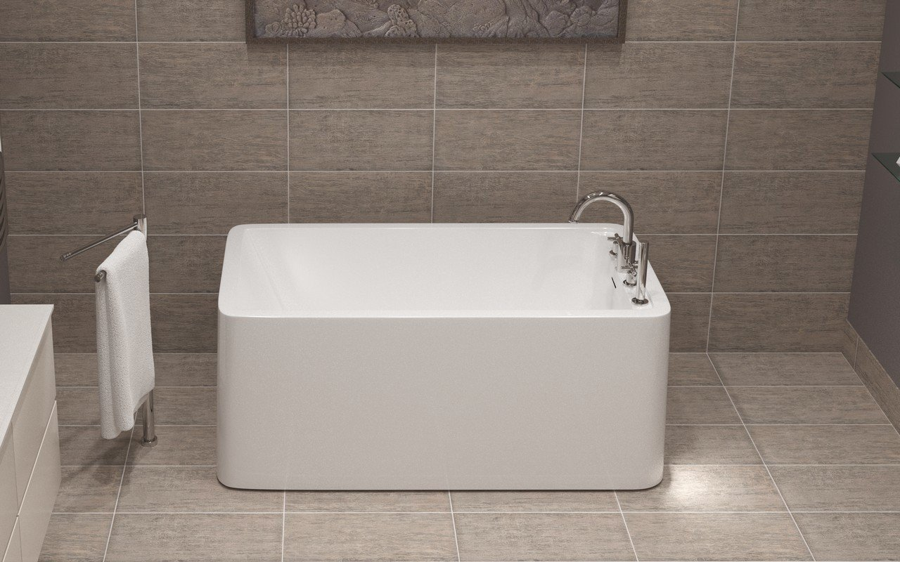 Aquatica Purescape 327B Freestanding Acrylic Bathtub 07 1 (web)