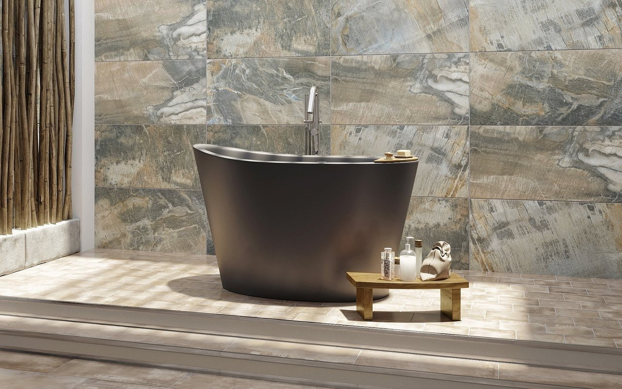 Aquatica True Ofuro Tranquility Heated Japanese Bathtub 220 240V 50 60Hz 06 (web)