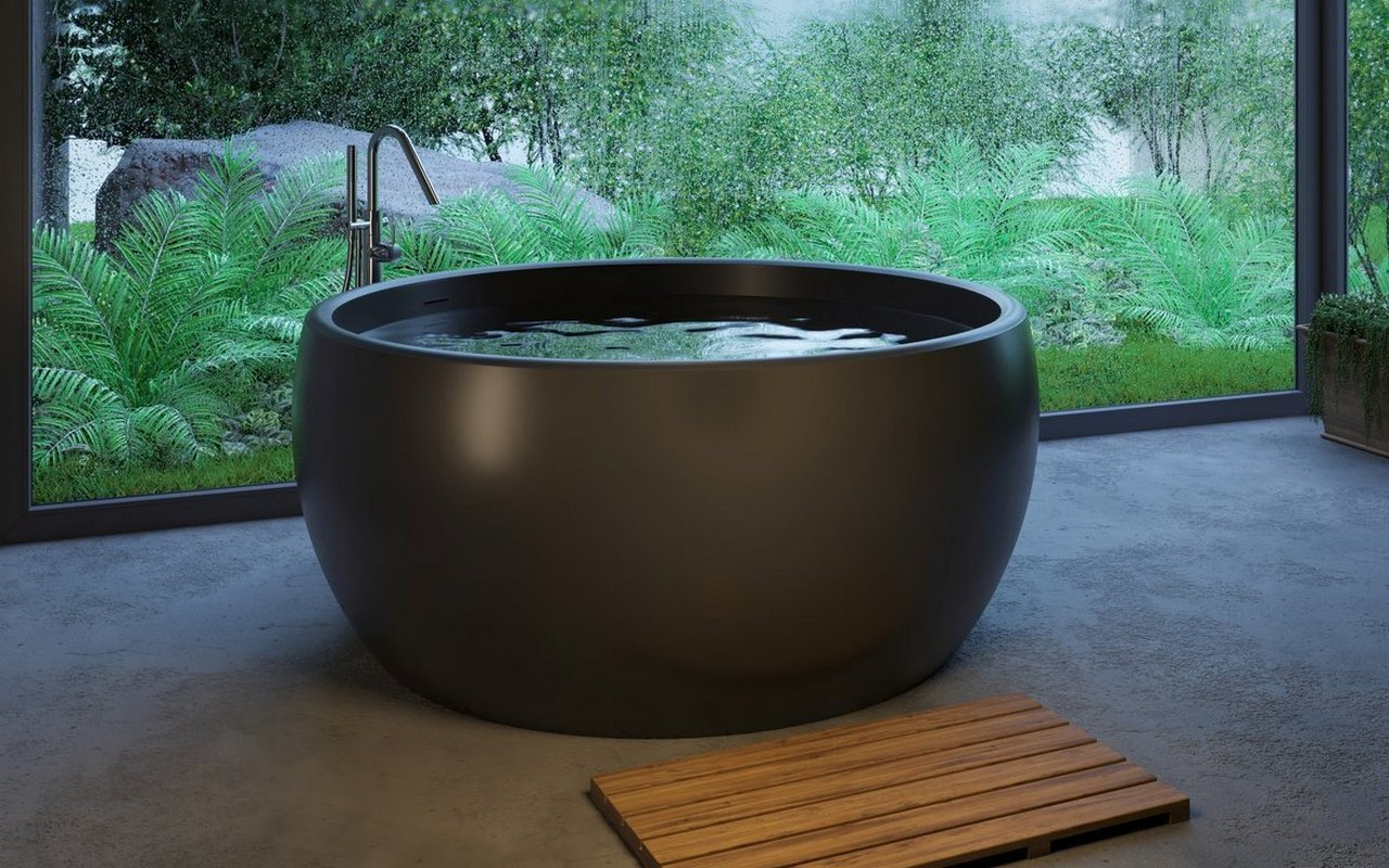 Aura Blck Freestanding Solid Surface Bathtub 01 1 (web)