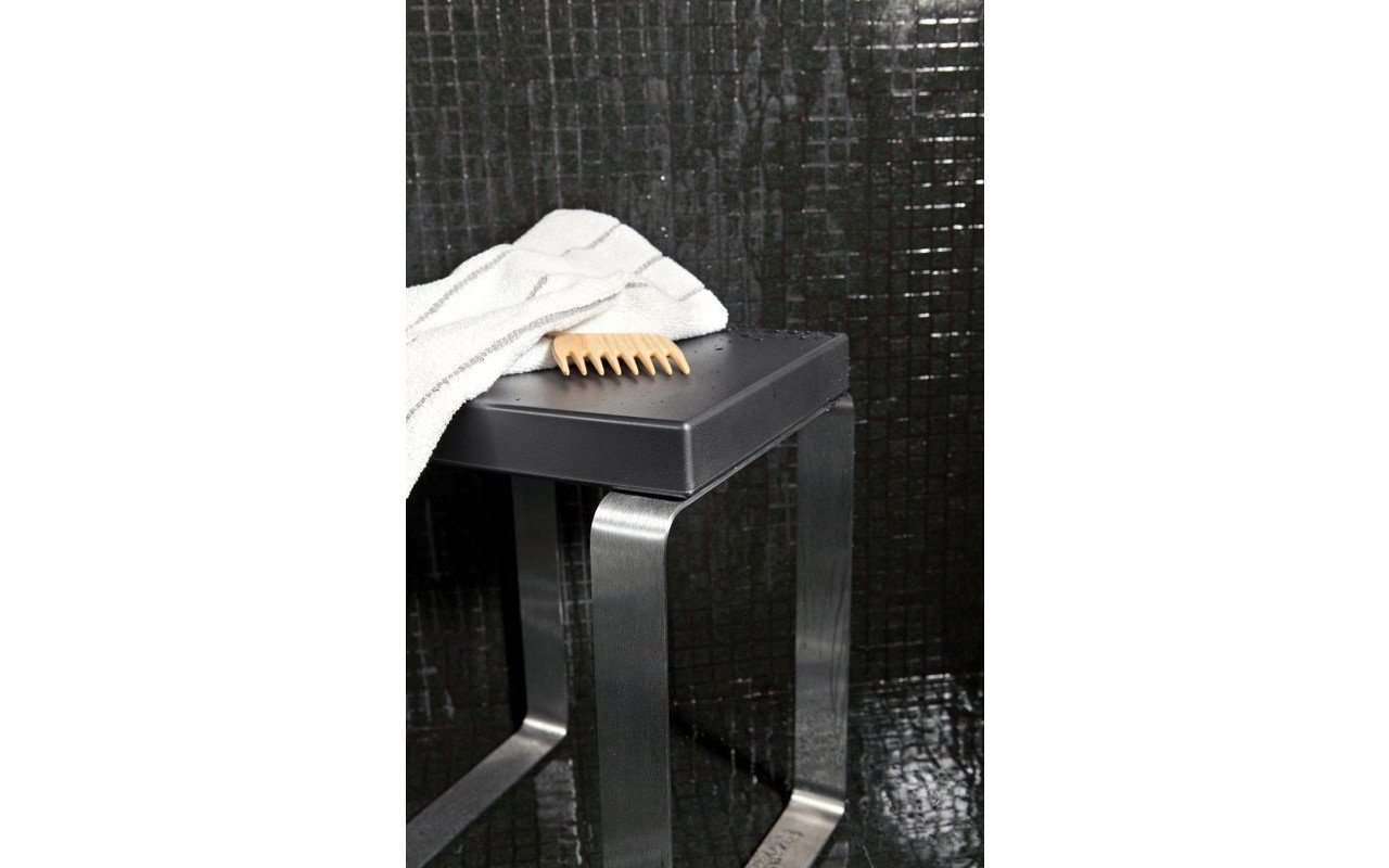 Comfort Shower Cabin Stool 01 (web)