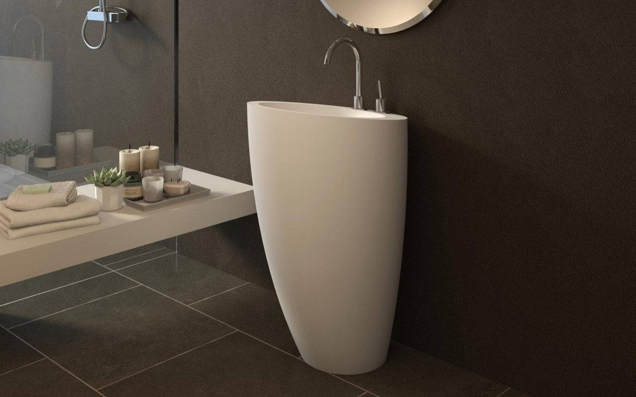 Dante Freestanding Solid Surface Lavatory 01 (web)