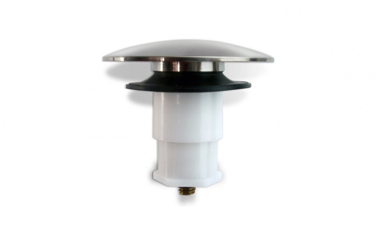 Euroclicker-PN (Polished Nickel) picture № 0