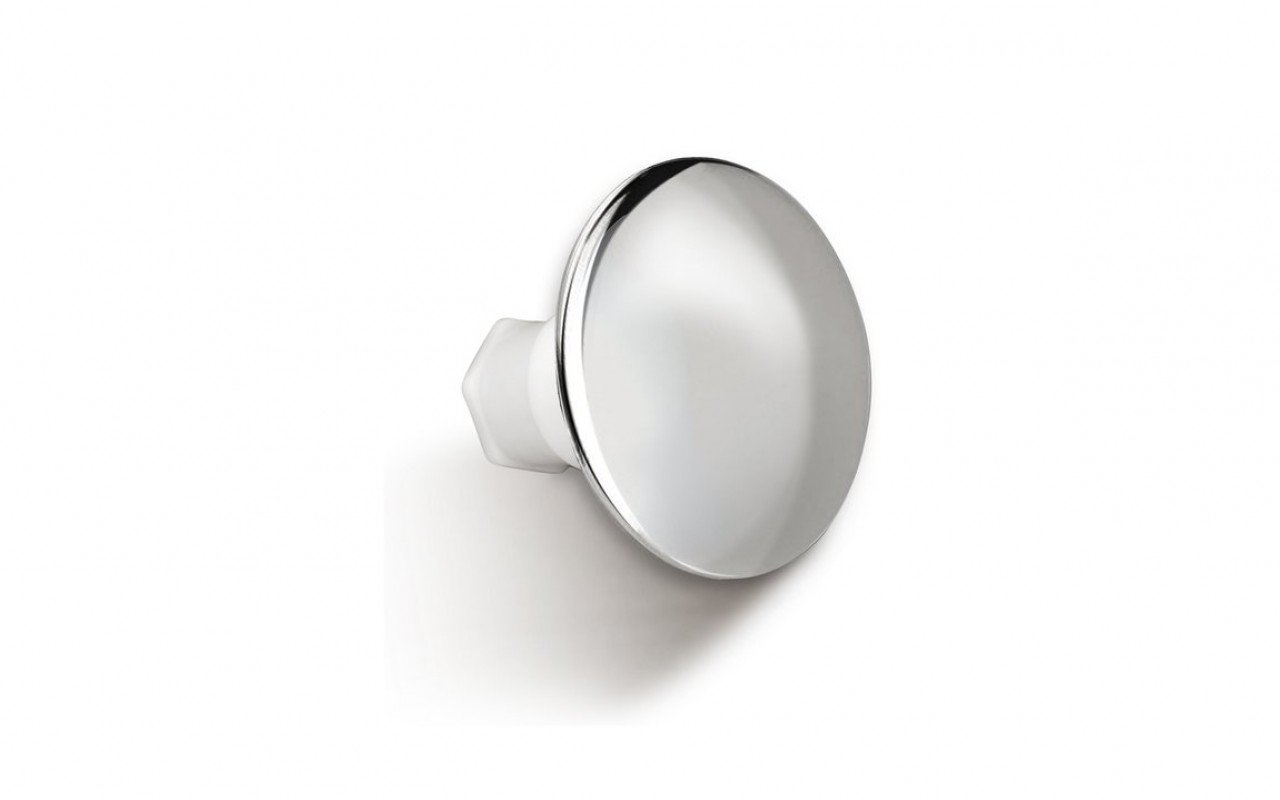 Euroclicker Polished Nickel 02 (web)