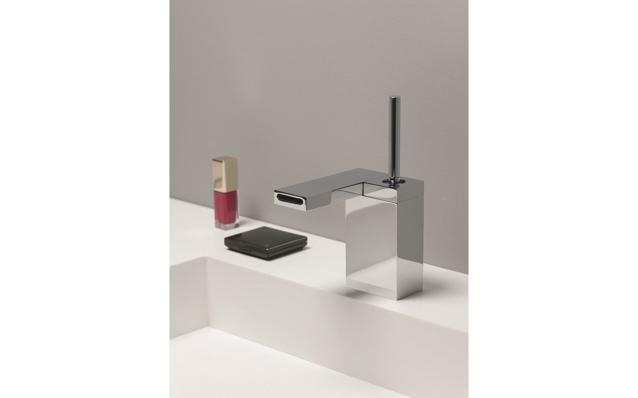 Modul 220 4.75 Sink Faucet Chrome (1) (web)