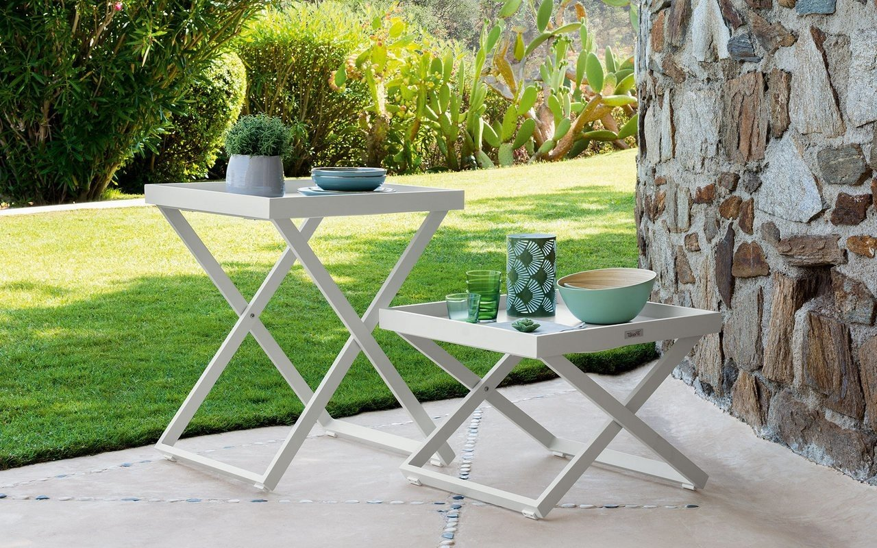 Ray outdoor table 04 (web)