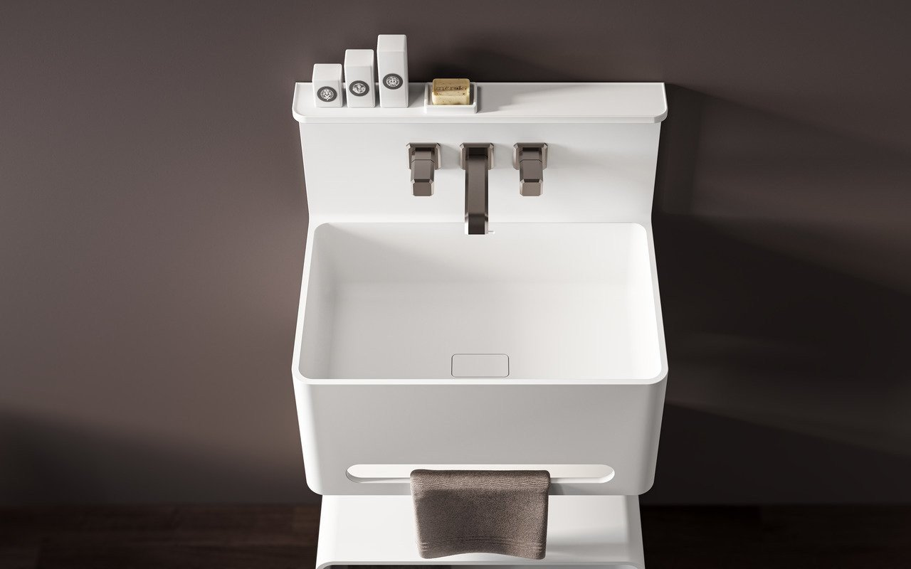Sola Solid Surface Bathroom Sink 02 (web)