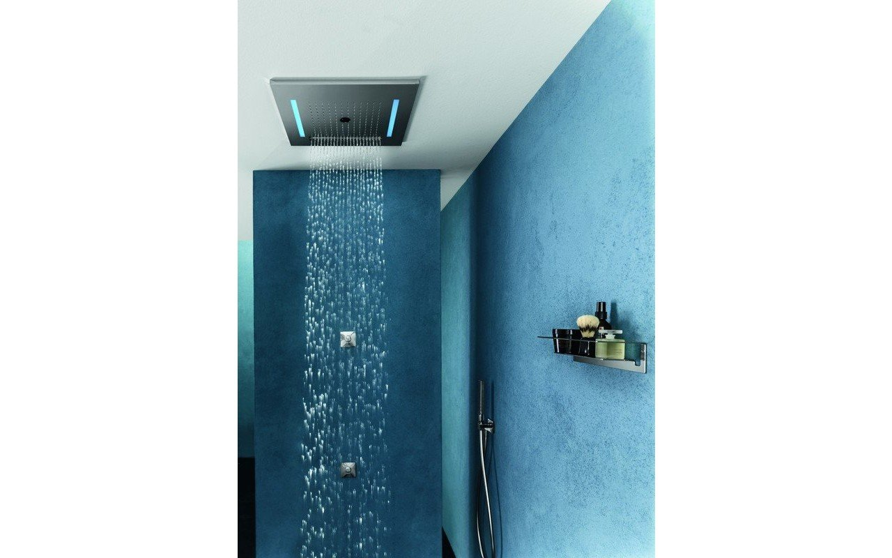 Spring MCSQ 500 Built In Shower Head 02 (web)