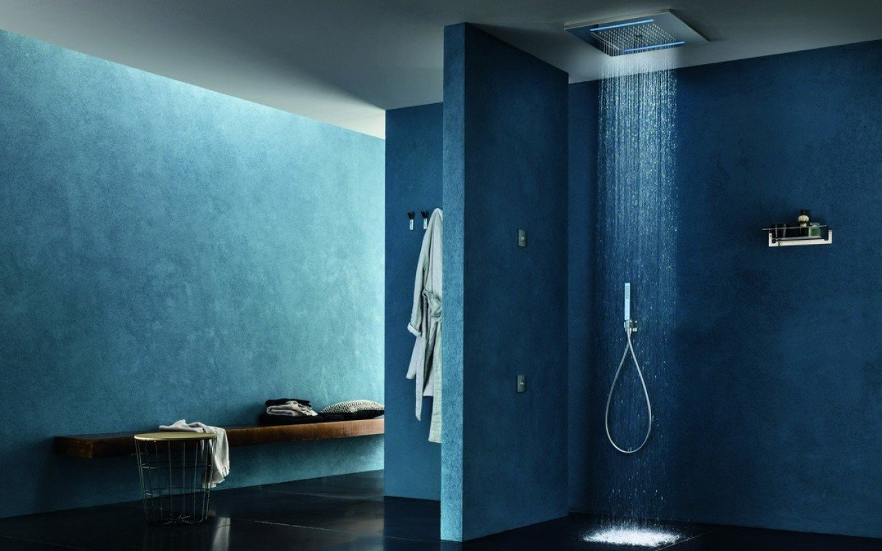 Spring MCSQ 500 Built In Shower Head 06 (web)
