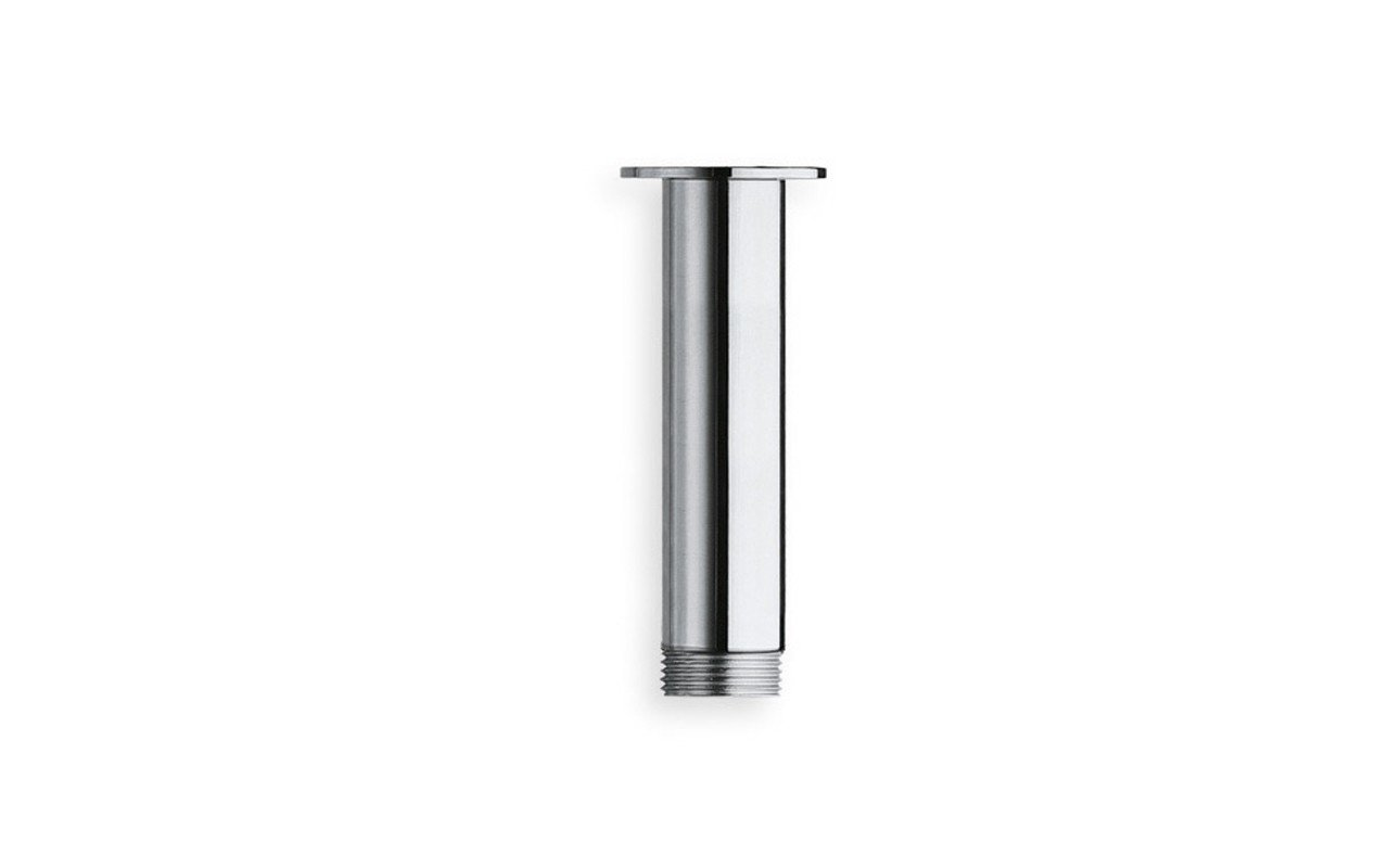 Spring RD Small Ceiling Mounted Shower Arm PD425