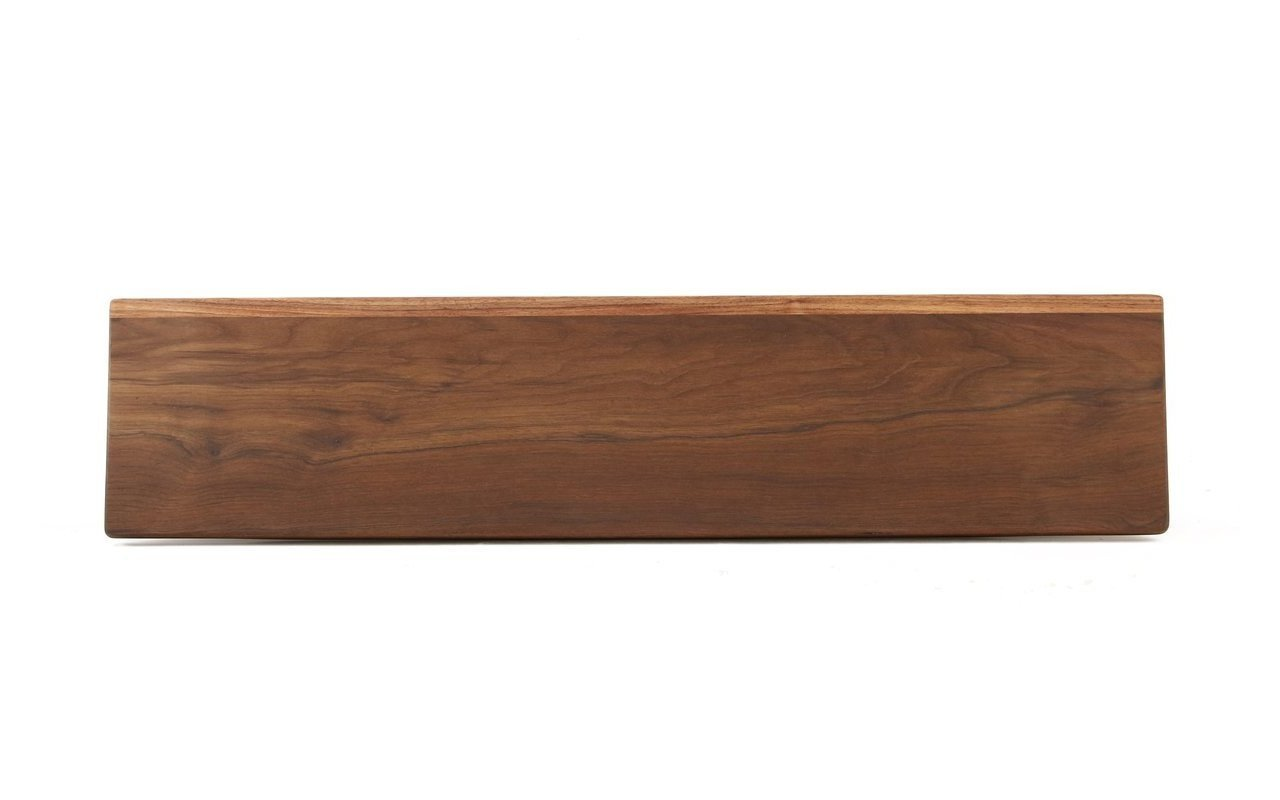 Universal waterproof iroko bathtub tray 01 (web)
