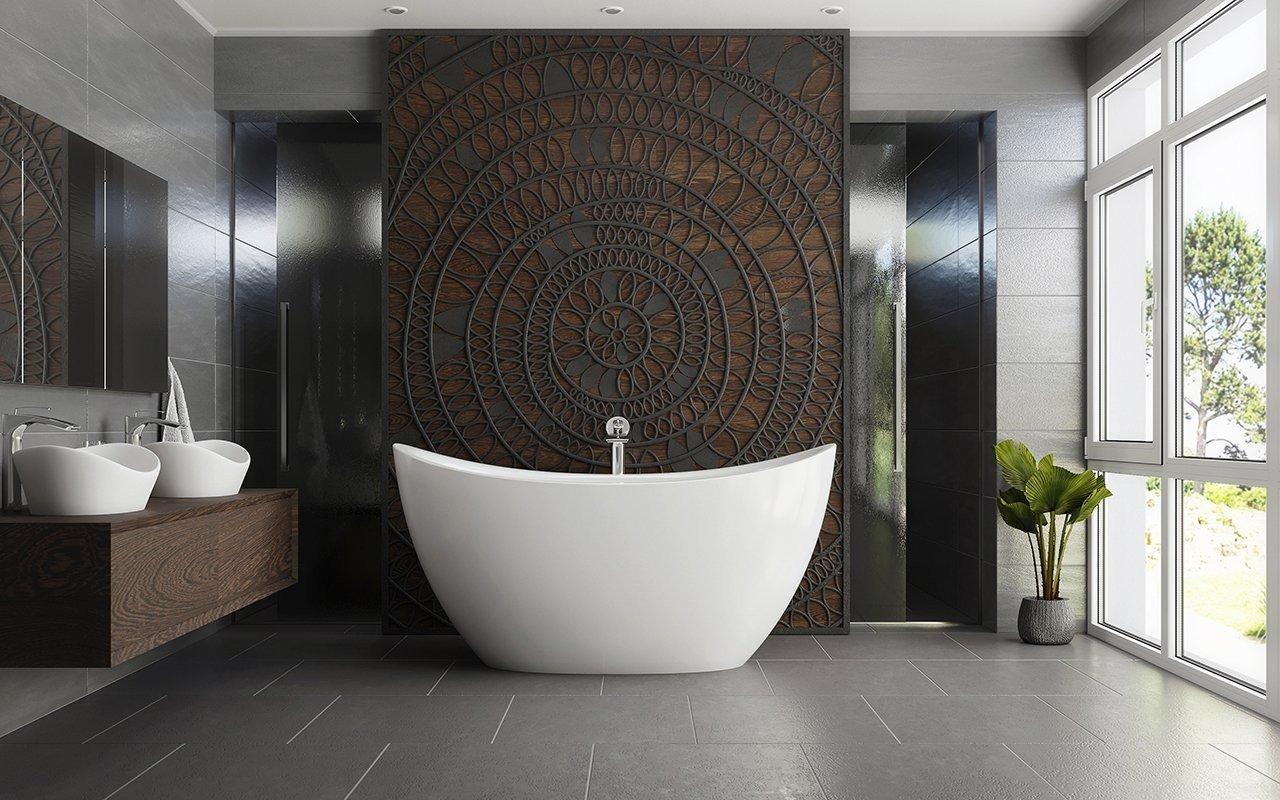 luxury behance gallery freestanding halo blu bathtubs on stone bathtub