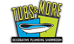 TubsnMore
