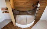Anette C R Shower Tinted Curved Glass Shower Cabin 4 (web)