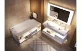 Aquatica storage lovers bathroom furniture set 03 1 (web)