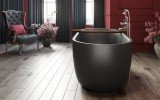 Corelia Black Freestanding Stone Bathtub 7 1 (web)