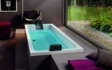 Dream Rechta B outdoor hydromassage bathtub 02 (web)