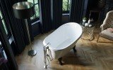 Piccolo сast stone freestanding bathtub 04 (web)