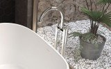 Aquatica Celine 108 Freestanding Bath Filler 07 (web)