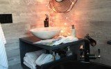 Emarkathome.com Aquatica Purescape 748 BM Graphite Black Solid Surface Bathtub 04 (web)