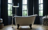 Piccolo сast stone freestanding bathtub 01 (web)