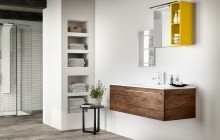 44 Aquatica Bathroom Furniture Composition (3 2) (web)