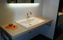 Aquatica kandi stone drop in bathroom sink 02 (web)