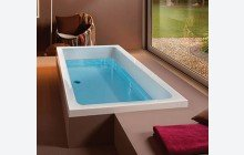 Dream Rechta C outdoor hydromassage bathtub 03 web