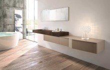 6 Aquatica Bathroom Furniture Composition (3 2) (web)