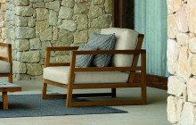 Alabama furniture collection iroko (1 5) (web)