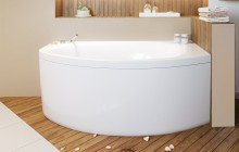 Small bathtubs picture № 38