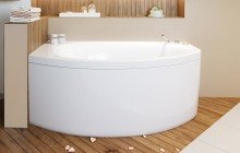 Small bathtubs picture № 45