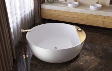 Stone Bathtubs picture № 87
