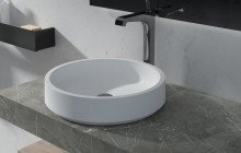 Aquatica Solace A Wht Round Stone Bathroom Vessel Sink 1 (web)