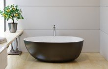 Stone Bathtubs picture № 36