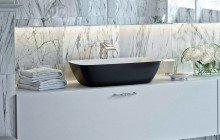 Small Vessel Sink picture № 1