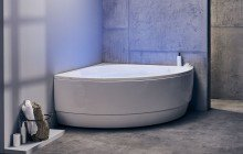 Whirlpool Bathtubs picture № 23