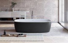 Stone Bathtubs picture № 44