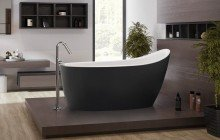 Stone Bathtubs picture № 40