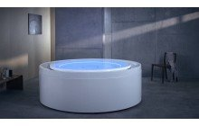 Whirlpool Bathtubs picture № 22